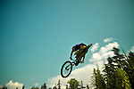 mountain biking,Canada,BMX,jump,cross country,