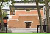 Saratoga Community Center by George Ranalli Architect