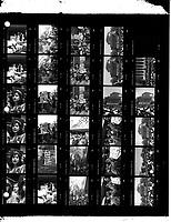 160819 Barnard Grad 1996
