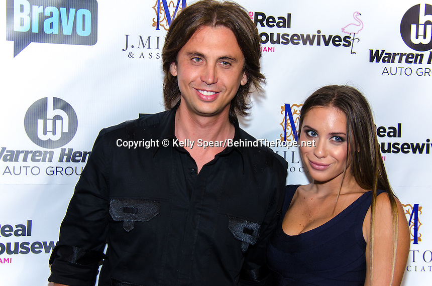 Jonathan Cheban Jonathan Cheban And Girlfriend