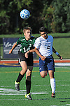 2015-2016 ICCP Soccer Vs Walther