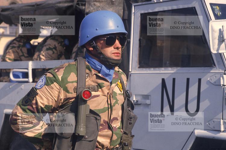 Italian Web Gear D013584