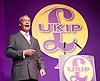 UKIP South East Conference 7th June 2014<br /> at the Winter Gardens, Eastbourne, Sussex<br /> 7th June 2014 <br /> <br /> Nigel Jones<br /> PPC for Eastbourne <br /> <br /> Jeffrey Titford<br /> UKIP Honorary President &amp; former MEP <br /> <br /> Cllr Chris Wood <br /> Hampshire County Councillor<br /> <br /> Cllr Helena Windsor <br /> Surrey County Councillor<br /> <br /> Rob Burberry <br /> South East Campaign Manager 2014 Elections<br />  <br /> Diane James MEP<br /> South East Region MEP<br /> <br /> Nigel Farage MEP<br /> Party leader keynote speech <br /> <br /> Janice Atkinson MEP <br /> South East Region MEP <br /> <br /> Ray Finch MEP <br /> South East Region MEP