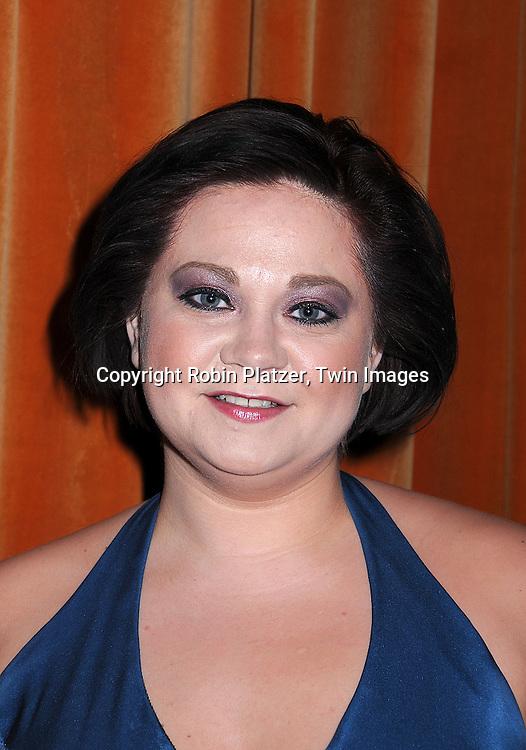 Kathy Brier Nude Photos 68