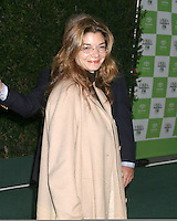 Laura San Giacomo.Environmental Media Awards.Ebell Theater.Los Angeles, CA.October 19, 2005.©2005 Kathy Hutchins / Hutchins Photo