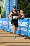 2016-09-18 Run Reigate 100 PT