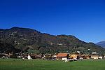 Interlaken Scenic