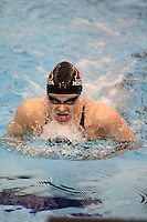 09 Women's Big Ten Swimming & Diving Championships MN