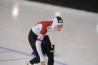 SCHAATSEN: CALGARY: Olympic Oval, 08-101113, Essent ISU World Cup, , ©foto Martin de Jong