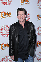 HOLLYWOOD, CA - OCTOBER 18: Ralph Garman attends the launch party for Cassandra Peterson's new book 'Elvira, Mistress Of The Dark' at the Hollywood Roosevelt Hotel on October 18, 2016 in Hollywood, California. (Credit: Parisa Afsahi/MediaPunch).