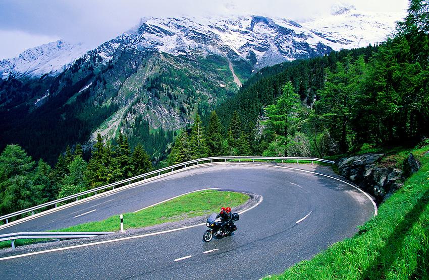 Maloja Switzerland  city photos : Maloja Pass, Switzerland | Blaine Harrington III