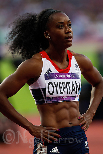 Image result for beautiful nigerian woman