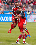 Toronto-FC-v-Colorado-Rapids-July-18-2012