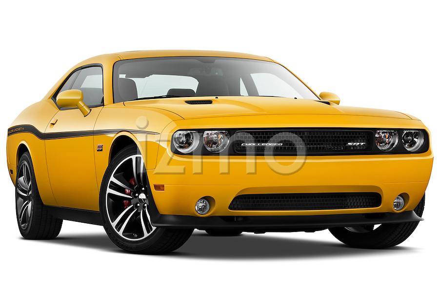 2012 dodge challenger review car insurance info. Black Bedroom Furniture Sets. Home Design Ideas