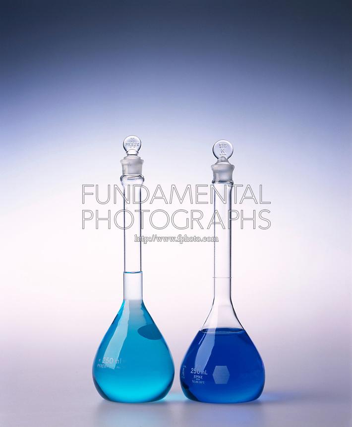 Radiochemical dating define