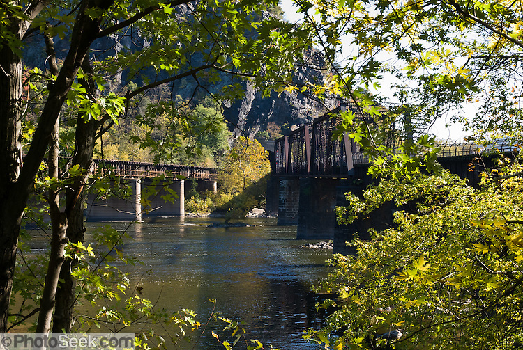 harpers ferry mature dating site Scenery and history at harpers ferry  is now a national historic site,  sulphur springs dating to 1778 is often named among one of the finest .