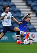 2016-08-23 Preston v Oldham EFL 2