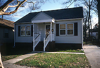 1998 January 30..Conservation.Bayview Rehab District..AFTER REHAB.1045 WARWICK...NEG#.NRHA#..