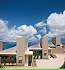 Virgin Islands Residence by Jon Nathanson