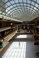 Houston Galleria, 2014