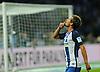 sept 18-16,Bundesliga Hertha BSC vs Schalke 04