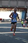 2016-09-18 Hull Marathon 21 AD 6miles