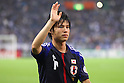 Ryo Miyaichi (JPN), .June 3, 2012 - Football / Soccer : .FIFA World Cup Brazil 2014 Asian Qualifier Final Round, Group B .match between Japan 3-0 Oman .at Saitama Stadium 2002, Saitama, Japan. .(Photo by Daiju Kitamura/AFLO SPORT) [1045]