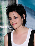 Kristen Stewart at the Teen Choice 2009 Awards at Gibson Amphitheatre in Universal City, August 9th 2009..Photo by Chris Walter/Photofeatures