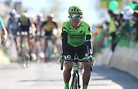 Tour de Romandie stage 4