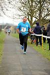 2017-02-05 Gloucester Marathon 04 TR