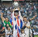 2012 MLS Cup
