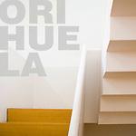 Biblioteca Pública - Orihuela - Campo Baeza