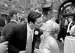 Kimberly Seedor and Steven Thompson Wedding