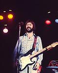 Eric Clapton 1975<br />&copy; Chris Walter
