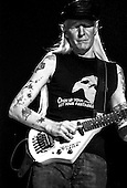 JOHNNY WINTER (1991)