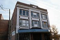 1995 December 06..Rehabilitation..Attucks Theatre.Church Street..CAPTION...NEG#.NRHA#..