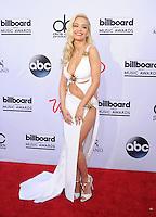 MAY 17 2015 Billboard Music Awards - Arrivals