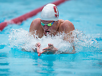Stanford Swimming M