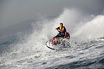 Deportes Nauticos. Motos Acuaticas, Motonautica.