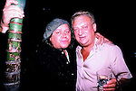 SAM KINISON, Rodney Dangerfield,