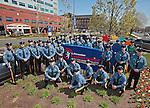 2016_04_18 State Police Visit_JSMC