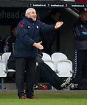 060210 St Mirren v Rangers scottish cup