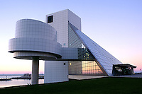 Rock and Roll Hall of Fame, Rock Hall of Fame, Rock n Roll Hall of Fame, Cleveland Rock Hall