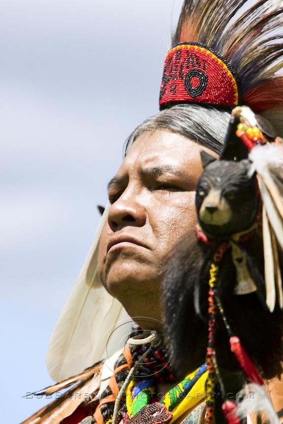 native american pow wow crazycrowtradingpost tattoo