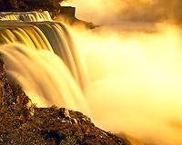 Niagara Fall State Park