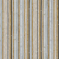 Name: Random Stripes - Marble<br /> Style: Contemporary<br /> Product Number: NRFRANDSTPP<br /> Description: 24&quot;x 24&quot; Random Stripes in Celeste, Calacatta ia Tia, Botticino (p), Montevideo (h)