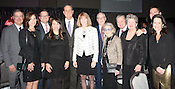 10th anniversary Gala for Education
