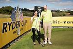 MOTO Charity Golf Day 2016
