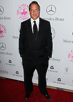 BEVERLY HILLS, CA, USA - OCTOBER 11: Jon Lovitz arrives at the 2014 Carousel Of Hope Ball held at the Beverly Hilton Hotel on October 11, 2014 in Beverly Hills, California, United States. (Photo by Celebrity Monitor)