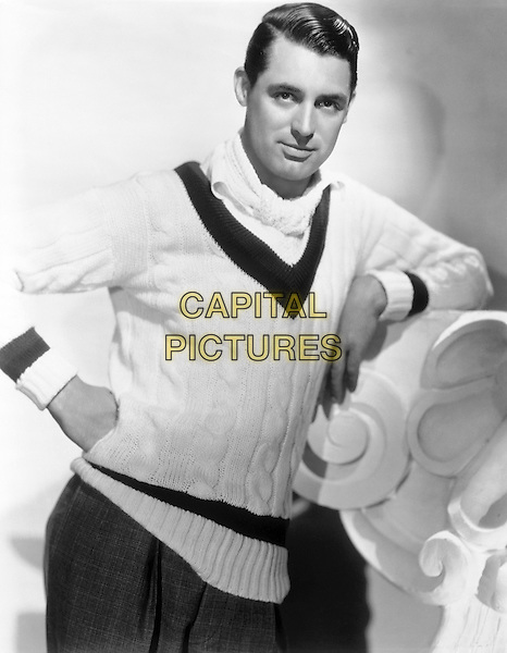 Cary Grant, 1934  .*Filmstill - Editorial Use Only*.CAP/PLF.Supplied by Capital Pictures.